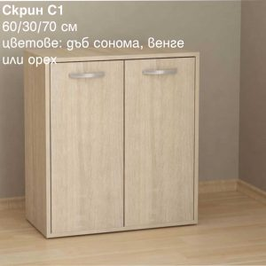skrin C1 300x300 - Скрин С-1