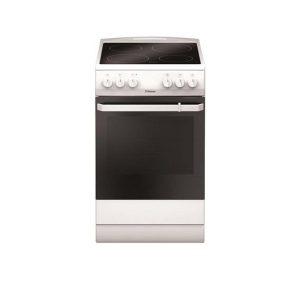 1496314815 fccw 580009 300x300 - Готварска печка Hansa FCCW 580009