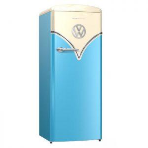 153 1 300x300 - Хладилник GORENJE OBRB153BL