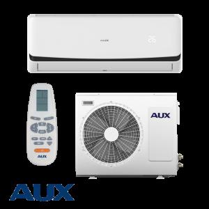 24 300x300 - Инверторен климатик AUX ASW-H24A4 / FIR1DI-EU
