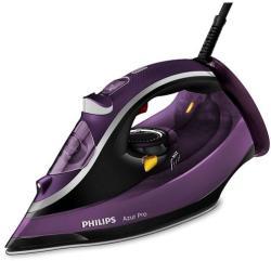 407385836.philips gc4885 30 azur pro - Ютия Philips GC 4885/30