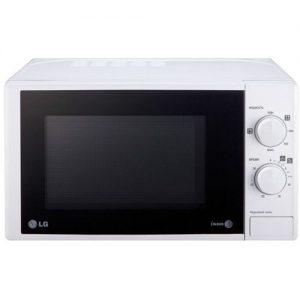 500500 300x300 - Микровълнова фурна LG MH 6022 D