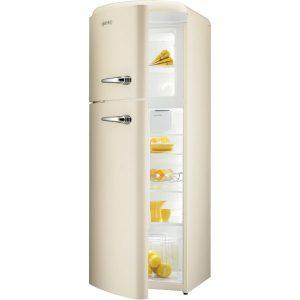 72054 300x300 - Хладилник GORENJE RF60309OC