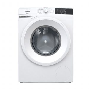 823 300x300 - Перална машина Gorenje WE823