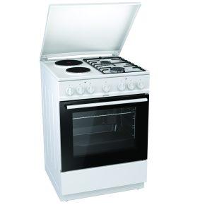 963369 300x300 - Комбинирана печка GORENJE K6241WF