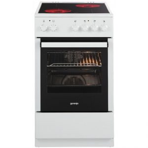999999999999999999999999999999999999999999999999999999999999999999999999999999999999999999999999999999999999999999999999 300x300 - Готварска печка Gorenje EC55101AW