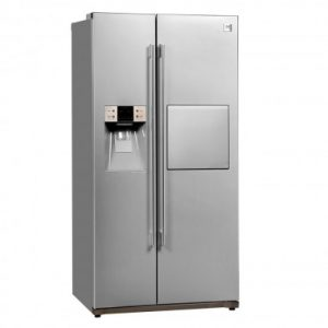 Хладилници DAEWOO FRNQ 19 FAM
