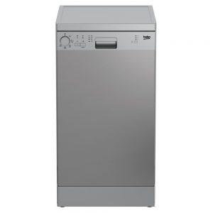 DFS05011X 300x300 - Съдомиялна Beko DFS 0511