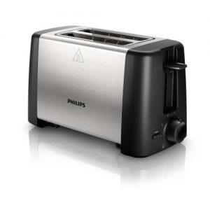 FILIPS 500x500 300x300 - Тостер PHILIPS HD4825/90
