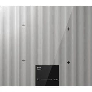 Gorenje IS 634 ST Indukcia 300x300 - Индукционен плот за вграждане Gorenje IS 634 ST