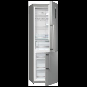 Gorenje NRK 6191 TX 300x300 - Хладилник Gorenje NRK 6192 TX