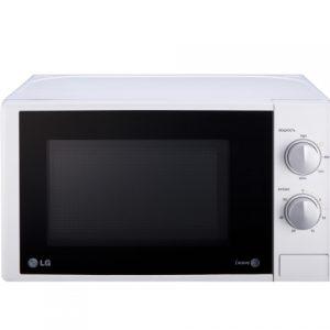 MS2022D large01 300x300 - Микровълнова фурна LG MS 2022 D