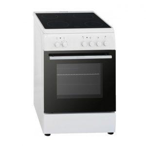 OVENARIELLIC5060CER 680x680 300x300 - Готварска печка ARIELLI C-5060CER