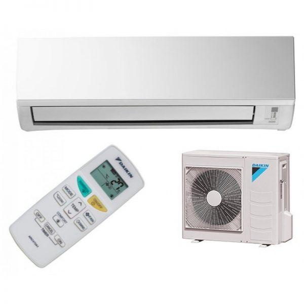 ShowPicture 600x600 - Инверторен Климатик Daikin FTXB 35C2V1B
