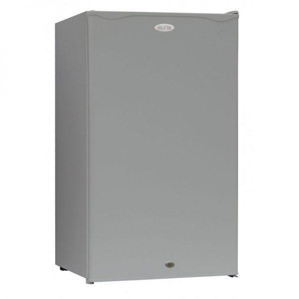 baraberer 600x600 - Мини Хладилник Elite RF 1503G