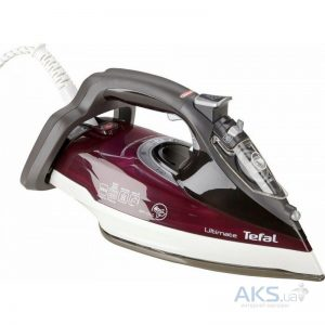 f247dc1e1c933698d67d97ae47b6bfe0 large 300x300 - ЮТИЯ TEFAL FV 9740 E0 ULTIMATE ANTI-CALC