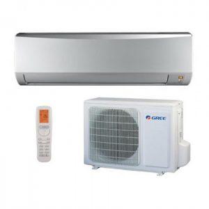 gwh09kf gree  300x300 - Инверторен климатик Gree GWH12KF / K3DNA6G