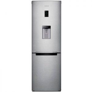 igffsghfjhhj 300x300 - Хладилник Samsung RB 31 FW RNDSA/EF