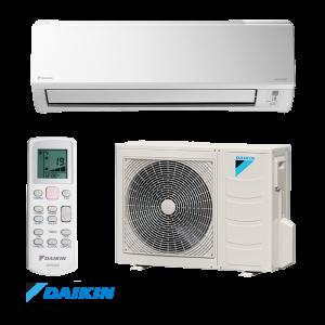 invertoren klimatik daikin ftxb50 c rxb50 c 300x300 - Инверторен Климатик Daikin FTXB50C/RXB 50C 18 000 BTU