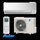 invertoren klimatik daikin ftxb50 c rxb50 c 80x80 - Инверторен Климатик Daikin FTXB 35C2V1B