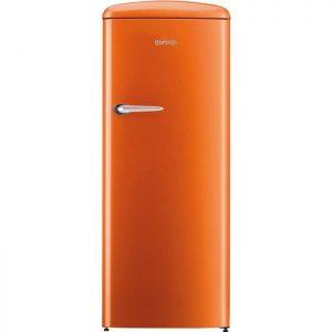 original 22202 2 1 300x300 - Хладилник GORENJE ORB152O
