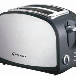 product 11475 300x300 - Тостер Rohnson R 207