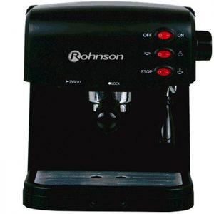 product 13701 300x300 - Кафемашина Rohnson R 966