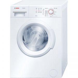 product 15507 300x300 - Перална Машина BOSCH WAB20060BY