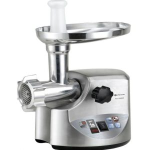 product 25380 300x300 - Месомелачка Rohnson R 540 S