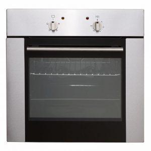 product 2887 300x300 - Фурна за вграждане Arielli AME - 470SS
