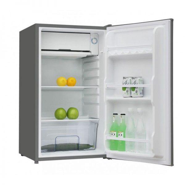 product 30839 600x600 - Мини Хладилник Elite RF 1503G