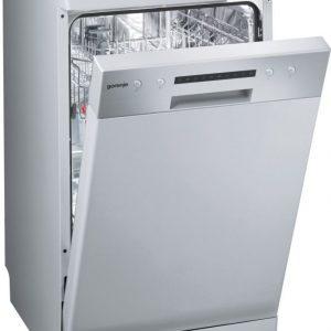 product 35290 300x300 - Съдомиялна Gorenje GS52115X