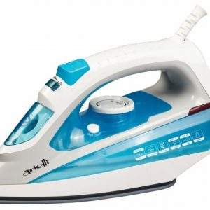 product 38694 300x300 - Ютия Arielli ASI-2058