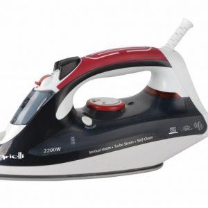 product 38695 300x300 - Ютия Arielli ASI-2228