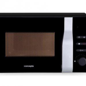 product 38948 300x300 - Микровълнова фурна Concepta MW 720