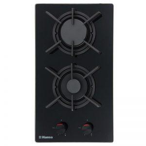 product 39997 300x300 - Плот за вграждане газ+ток Hansa BHKS 31038-2