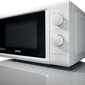 product 4306 300x300 - Микровълнова фурна GORENJE MMO20MGWII