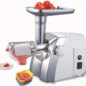 product 44963 300x300 - Месомелачка Arielli AMG 125W + приставка за домати