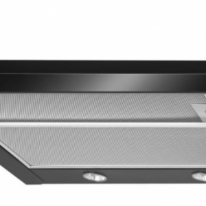 product 46059 300x300 - Аспиратор Hansa OTS 6223 BGH