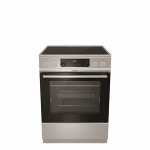 product 6317 300x300 - Готварска печка GORENJE EC6352XPA