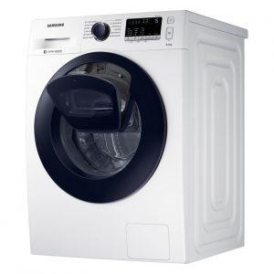 saiman 300x300 - Перална Машина Samsung WW90K44305 W/LE