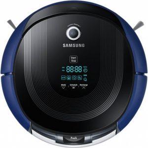stuff 36382 pic1 1228632315 300x300 - Прахосмукачка робот Samsung SR 10J5011U