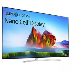 124204 1 - Телевизор LG 49SK8500PLA SMART SUHD LED TV