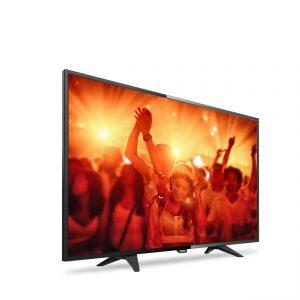 32PFT4101 12 RTP global 001 300x300 - Телевизор PHILIPS 32PFT4101