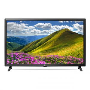 595f33ee4aa7d 300x300 - Телевизор LG 32LJ510B HD LED TV