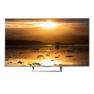 Sony 2044817678 c695a047d82f158c7b84364405fd20cafmtpng alphascl1 300x300 - Телевизор Sony KD-49XE7077