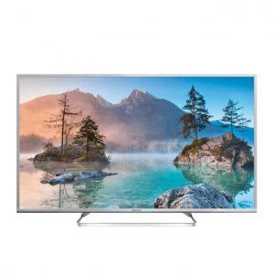 TVLEDPANASONICTX40DS630E 680x680 300x300 - Телевизор Panasonic VIERA TX-40DS630E