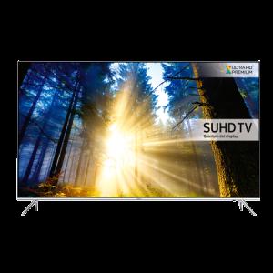 UE55KS7000 300x300 - Телевизор SAMSUNG UE49MU7002TXXH