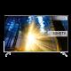 UE55KS7000 80x80 - Телевизор SAMSUNG QE55Q7FNATXXH