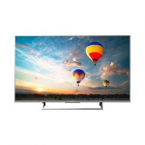 fbfgg 300x300 - Телевизор SONY KD-49XE8077 4K Ultra HD LED
